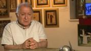 Զավեն Սարգսյանի մահվան կապակցությամբ ստեղծվել է թաղման կառավարական հանձնաժողով
