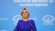 Ռուսաստանն ակնկալում է ամրապնդել Հայաստանի հետ հարաբերությունները՝ ԱԺ ընտրությունների արդյ...