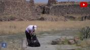 Մոտ 200 զբոսավար 2-3 շաբաթների ընթացքում մաքրելու է Հայաստանի մոտ 50 զբոսաշրջային վայր (տե...