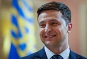 Զելենսկու՝ Հայաստան կատարելիք այցը չեղարկվել է Վրաստանում ընթացող ակցիաների պատճառով