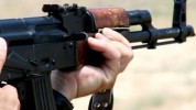 Կրակոցներ հարսանյաց հանդեսի ժամանակ. 27 և 29 տարեկան երկու տղամարդ բերման են ենթարկվել
