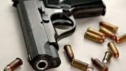 Երևանում 39-ամյա կինն է ինքնասպան եղել. հարուցվել է քրեական գործ. ՀՀ ՔԿ