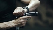 Ալմաթիում հրաձգության հետևանքով 5 մարդ է մահացել