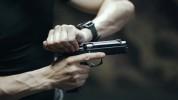 Հարուցվել է քրեական գործ՝ զենքի գործադրմամբ խուլիգանություն կատարելու դեպքի առթիվ. երկու ա...