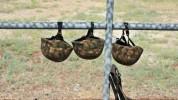 ՊՆ խոսնակը հրապարակել է ադրբեջանական ագրեսիան հետ մղելու ընթացքում նահատակված զինծառայողնե...