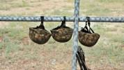 Հրապարակվել է հայրենիքի պաշտպանության մարտերում զոհված ևս 65 զինծառայողի անուն