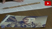 Հայաստանի պատմության թանգարանը հավաքագրում է Արցախյան պատերազմում զոհված տղաների լուսանկար...