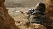 Միջազգային մամուլի անդրադարձը հայ-ադրբեջանական սահմանին տիրող իրավիճակին