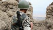 Լուրը, թե իբր երեկ գերեվարվել են 10-ից ավելի հայ զինծառայողներ, ապատեղեկատվություն է