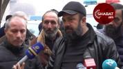 Ինչից են բողոքում զինծառայողների հարազատները․ բողոքի ակցիա (տեսանյութ)