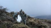 Որոնողական աշխատանքների արդյունքում հայտնաբերվել է ևս 4 զինծառայողի աճյուն․ ԱՀ ԱԻՊԾ