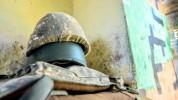 Կութ գյուղի դիրքերի ուղղությամբ ադրբեջանական ԶՈՒ-ի կրակոցից վիրավորում է ստացել զինծառայող...