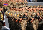 Ինչու է զինվորներին հրահանգվել ապրիլի 2-ին զորամասում լինել. «Ժողովուրդ»