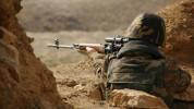 Հայ դիրքապահների ուղղությամբ արձակվել է ավելի քան 1800 կրակոց