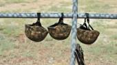 Եվս 62 զոհ. ադրբեջանական ագրեսիան հետ մղելու ընթացքում զոհված զինծառայ...