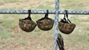 Եվս 62 զոհ. ադրբեջանական ագրեսիան հետ մղելու ընթացքում զոհված զինծառայողները