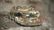 Պաշտպանության բանակը հրապարակել է հայրենիքի պաշտպանության ժամանակ զոհված ևս 193 զինծառայող...