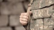 Սոցիալական աջակցություն կստանան նաև ռազմական գործողությունների հետևանքով վնասվածք ստացած կ...