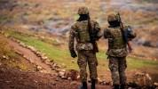 ՀՀ նախագահի հրամանագրով մի շարք զինվորականներ պարգևատրվել են «Մարտական խաչ» շքանշանով