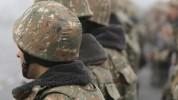 «Freedom House»-ն Ադրբեջանին կոչ է արել գերիների մասին տեղեկատվություն տրամադրել ՄԻԵԴ-ին