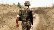 Գեղարքունիքի սահմանին փոխհհրաձգության հետևանքով ծանր վիրավորված ժամկետային զինծառայողը գիտ...
