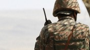 Վիրավոր զինծառայողները 500 հազար դրամ աջակցություն կստանան