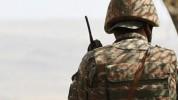 ՊՆ-կողմից անհայտ կորած համարվող զինծառայողը 20 օրից ավելի տանն է