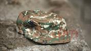 Արցախում դեռևս չպարզված հանգամանքներում 19-ամյա զինծառայող է մահացել