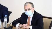 Այն, ինչ անում է Ադրբեջանը, ստանձնած պարտավորությունների նկատմամբ լիակատար անհարգալից վերա...