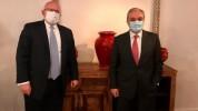 Մեկնարկել է ՀՀ ԱԳ նախարարի աշխատանքային այցն ԱՄՆ․ Մնացականյանը հանդիպում է անցկացրել Ֆիլիպ...