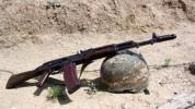 Եվս 40 զոհ․ ադրբեջանական ագրեսիան հետ մղելու ընթացքում զոհված զինծառայողները