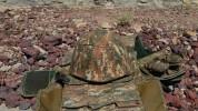 Արցախում տարհանվող զինամթերքի պայթյունից 2 զինծառայող է զոհվել․ ՊԲ