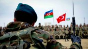 Հաճախակի զորավարժությունները Թուրքիային հնարավորություն են տալիս գրեթե մշտական ռազմական նե...