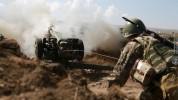 ՀՀ ԶՈՒ և ՌԴ ԶՈՒ ստորաբաժանումների ներգրավմամբ անցկացվել է «Կովկաս-2020» զորավարժության կրա...