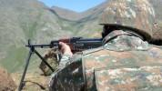 Հայկական կողմն ընդառաջել է Ադրբեջանի ԶՈՒ խնդրանքին