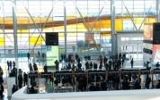 Հետախուզվողը հայտնաբերվել է Զվարթնոց օդանավակայանում