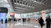 Ինչպե՞ս են ընտրել Մոսկվա–Երևան միակ թռիչքի ուղևորներին. դեսպանատան պարզաբանումը