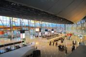 ՌԴ իրավապահների կողմից հետախուզվողը հայտնաբերվել է օդանավակայանում