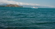 Սևանա լճում ավարտված է ջրիմուռների աճման շրջանը