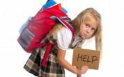 30-40 տոկոսով թեթևացրել ենք աշակերտների պայուսակների քաշը. Արայիկ Հարությունյան